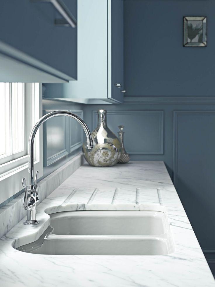 38 best Benjamin Moore & Kohler images on Pinterest | Bathroom ideas ...