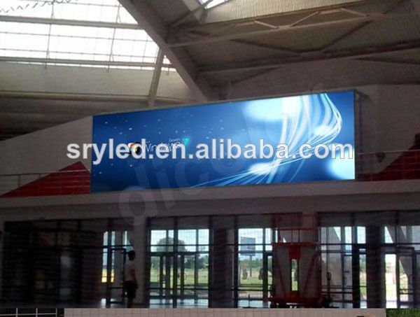 Specifications  street advertising stadium led painel liderado   1 media advertising   2 Commercial rental   3 world cup 2014 http://www.tuberads.com