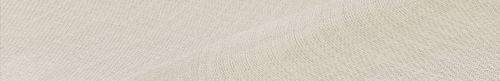 Texture Malva Polished 4x12 Rectified