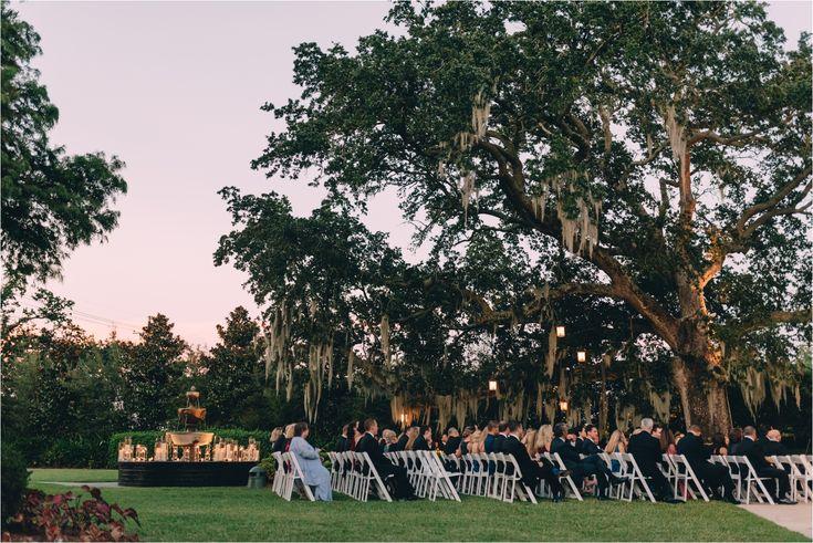 New Orleans Wedding - Ashley And Jeremy - Dark Roux | New Orleans Wedding PhotographersDark Roux | New Orleans Wedding Photographers Southern Oaks Plantation