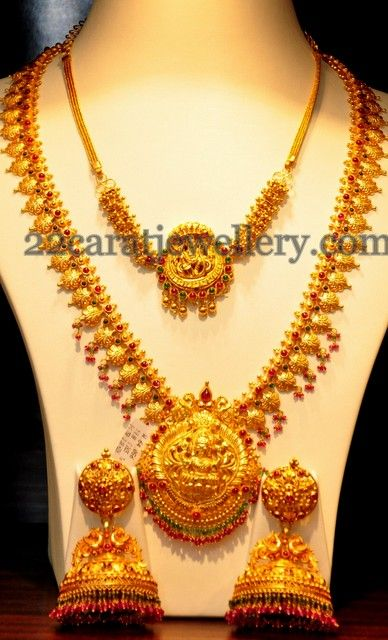 Bhima Gold And Diamonds Collection Images Google Search Indian
