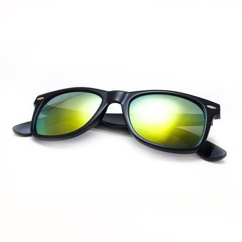 """Γυαλιά Ηλίου Wayfarer """"SPIES""""   €12,90"""