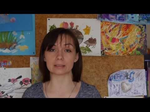 Как заниматься математикой, тратя 15-20 минут в день? - YouTube