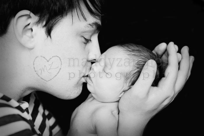 Newborn Images,: Newborns Image, Newborns Photography, Newborns Poses