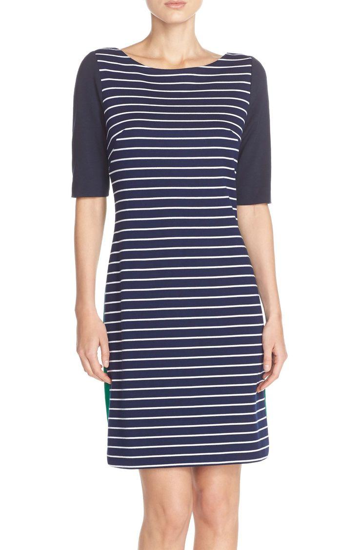 35 best Vestidos images on Pinterest | Low cut dresses, Classy dress ...