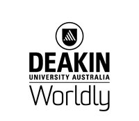 Master of International and Community Development  Deakin University Australia