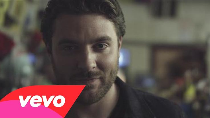 Chris Young - Aw Naw -- This is one song that you can't help dancing to.  I have yet to get tired of listening to it!