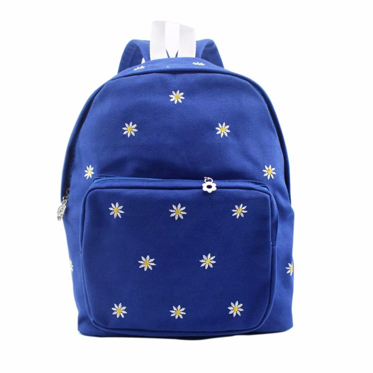 $9.84 (Buy here: https://alitems.com/g/1e8d114494ebda23ff8b16525dc3e8/?i=5&ulp=https%3A%2F%2Fwww.aliexpress.com%2Fitem%2FCanvas-Floral-Printing-Backpack-Women-Backpacks-Female-Flower-School-Bags-Backpack-for-Girls-Student-Book-Bag%2F32669504720.html ) Canvas Floral Printing Backpack Women Backpacks Female Flower School Bags Backpack for Girls Student Book Bag Bolsas Mochilas  for just $9.84