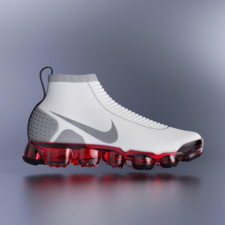cocinar entusiasmo Inquieto  Nike Vapor-Mars on Behance - #Behance #Nike #VaporMars | Zapatos nike hombre,  Zapatillas nike para hombre, Zapatos deportivos nike