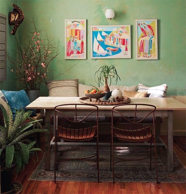 17 best images about behind the scenes on pinterest. Black Bedroom Furniture Sets. Home Design Ideas