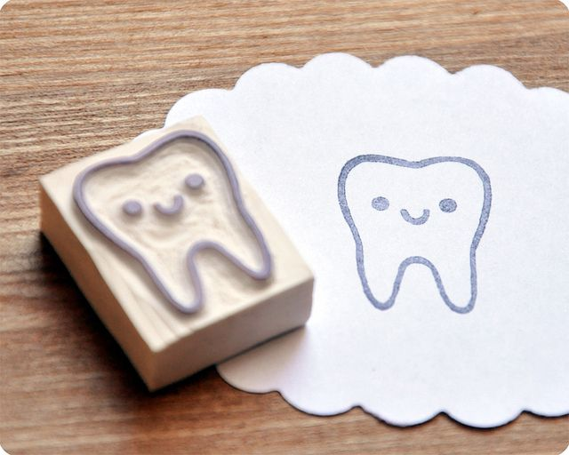 Best dental care images on pinterest teeth