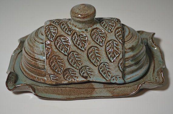 Amy Manson Pottery