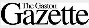 Article in the Gaston Gazette about Organize Now! www.jenniferfordberry.com