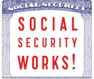 Best Social Security Images On   Social Security