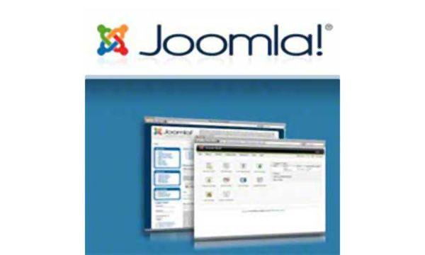 Дополнения для движка Joomla разрабатываются огромной армией программистов.