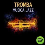 Tromba: Musica Jazz, an album by Tromba Solista on Spotify