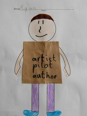 90 best Career Education images on Pinterest Career education - career kids my first resume