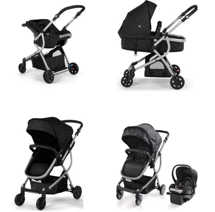 The Hispanic Mom: My experience with the Combi F2 Light-weight Stoller after owning the Urbini Omni 3-in-1 Travel System