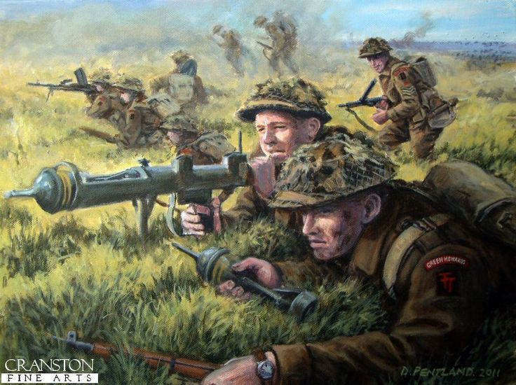 military art | CHRISTMAS AND NEW YEAR SALE OFFERS NOW AVAILABLE !