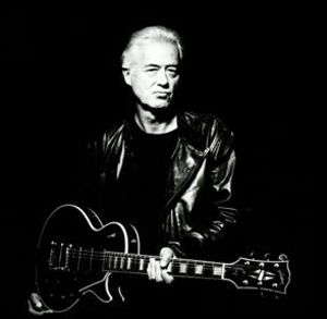 Jimmy Page: New Led Zeppelin Remasters Will Include Unreleased Material | Guitar World