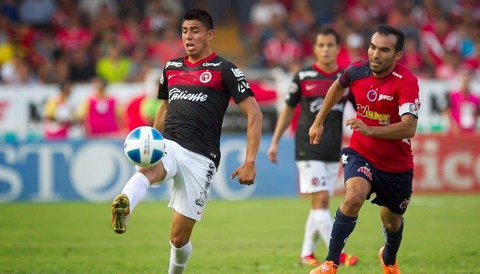 Mira Tijuana vs Veracruz en vivo http://www.envivofutbol.tv/2015/03/tijuana-vs-veracruz-en-vivo.html