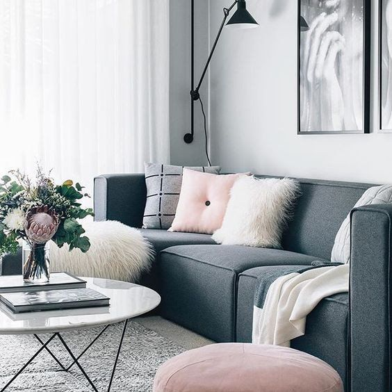 inspiration from interior and exterior design i select and post the interiors that make me want to - Interieur Mit Rustikalen Akzenten Loft Design Bilder