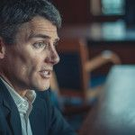 Mayor Gregor Robertson on Jobs and Vancouver's Tech Industry