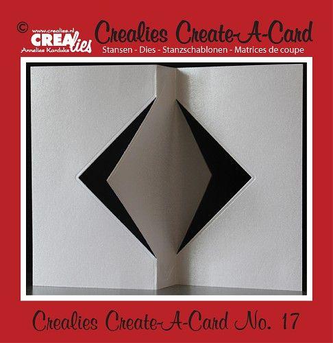 CCAC17.jpg (486×500)