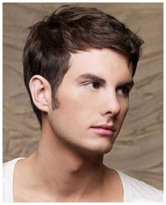 15 best images about haircut men on pinterest mens