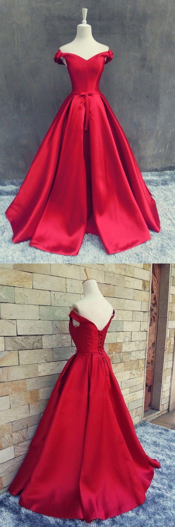 prom dresses,red prom dresses,sexy off shoulder prom dresses,lace up evening dresses,evening dresses,red evening dresses,party dresses,cute red party dresses,vestidos,kied