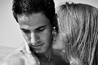 Мужской макияж. Мужчина и косметика. https://mensby.com/style/shine/618-male-makeup  Мужчина должен выглядеть здоровым, преуспевающим, симпатичным и сексуальным. Мужской макияж скорее необходимость, чем образ жизни.