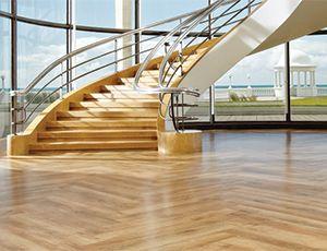 Request Free Flooring Samples and Brochures - Karndean Australia