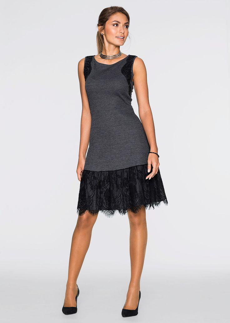 Rochie şic confecţionată din material moale şi foarte plăcut <3 Afla pretul foarte mic si marimile acum ==> http://bit.ly/2avYG17