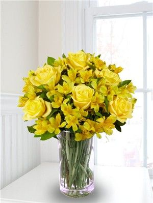 Best 25+ Yellow bouquets ideas on Pinterest | Yellow ...