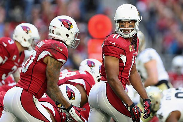 The off-season could be very monumental for the Arizona Cardinals going forward. So how are they doing? Let's review the team's progress so far.