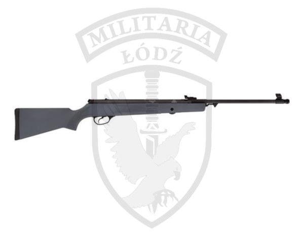 Karabin pneumatyczny HATSAN TG Mod 88 4,5mm Militaria Łódź.pl