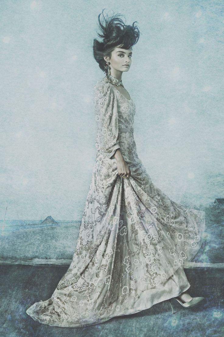 Stunning Monsoon Wedding Dresses In Store Contemporary - Wedding ...