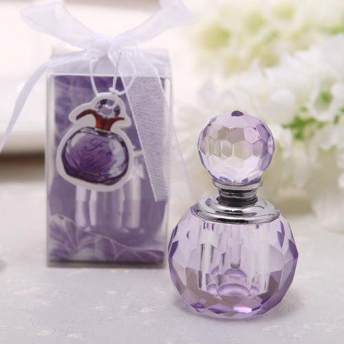 ==> [Free Shipping] Buy Best 50Pcs Crystal Favor Pink Gift Birthday Souvenir Online with LOWEST Price | 32407719696