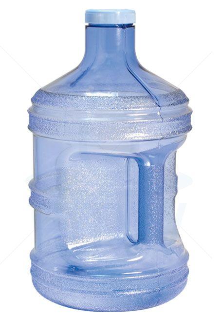 Water bottle materials what option is best bulletin bottle