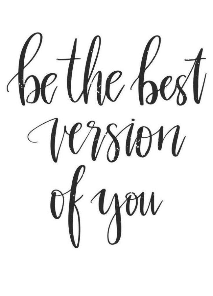 265 motivierende inspirierende Zitate über das Leben zum Erfolg 79 #motivationa