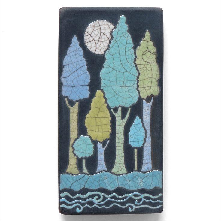 Más de 1000 ideas sobre Azulejos De La Pared en Pinterest ...