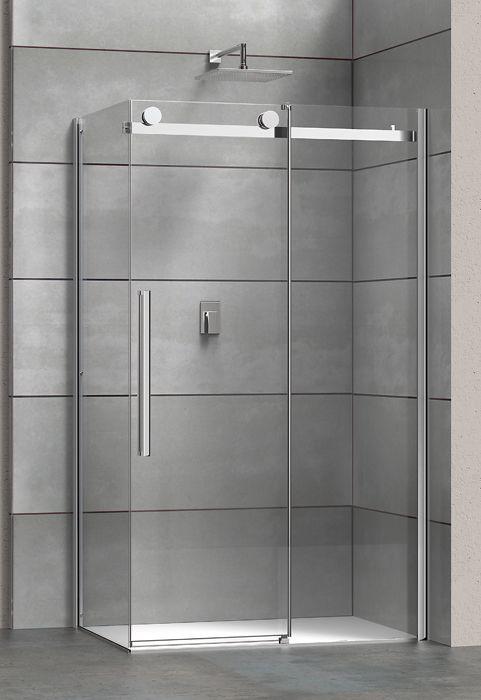 Cabine doccia Colombo Design a Vicenza