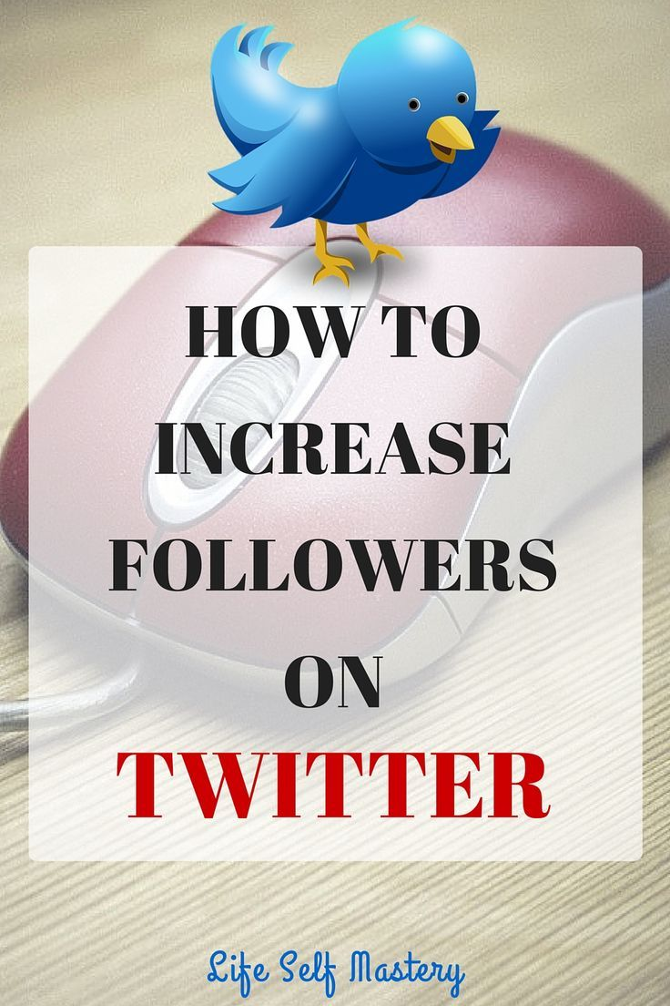 Have a look at more than 25 Twitter tips that will help you grow your followers and increase interaction on Twitter | Social Media Tips | Twitter Strategy