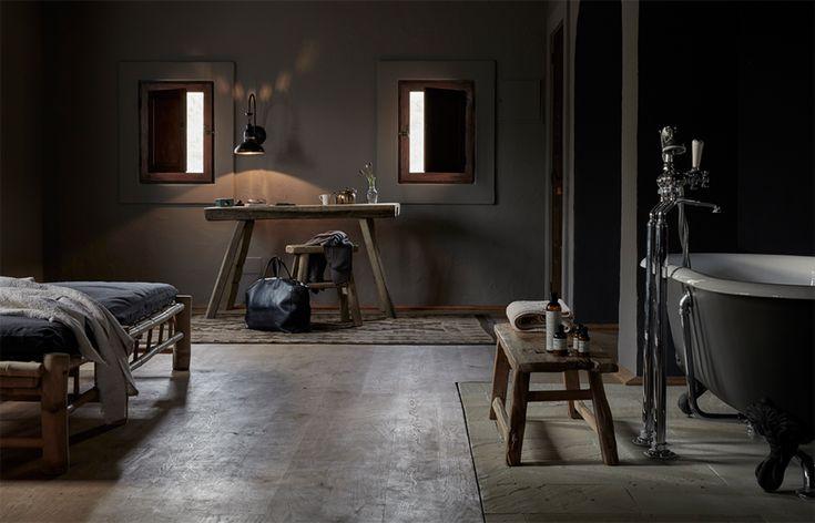 Resultado de imagen de LA GRANJA IBIZA – A DESIGN HOTELS™ PROJECT