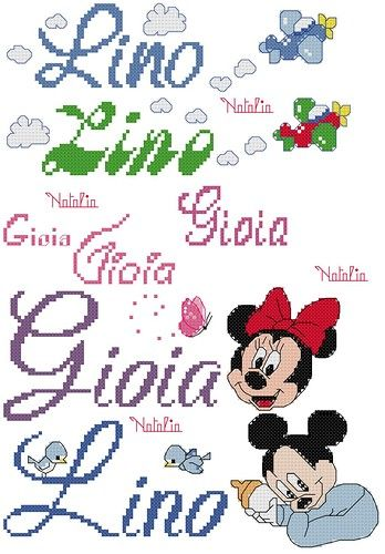 Lino, Gioia, nomi, Topolina, Topolino, aereohttps://img-fotki.yandex.ru/get/1207..._bb1ddd85_orig