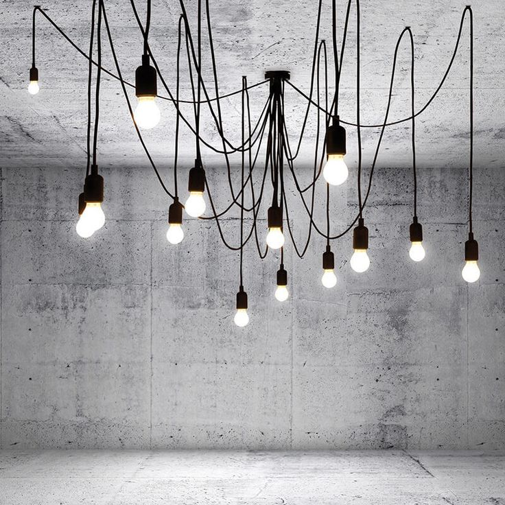 Maman Hanging Lamp by Seletti at Dotmaison