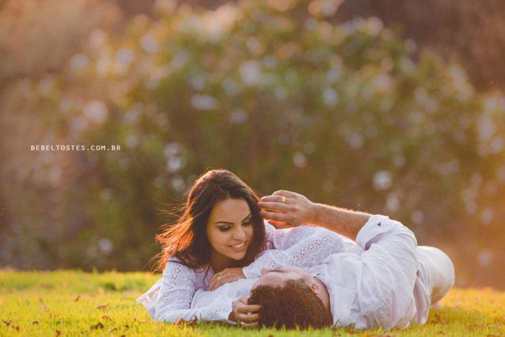 Buquê de Anis - Fotografia de Casamento - Bebel TostesBuquê de Anis | Bebel Tostes – Fotografia de casamento