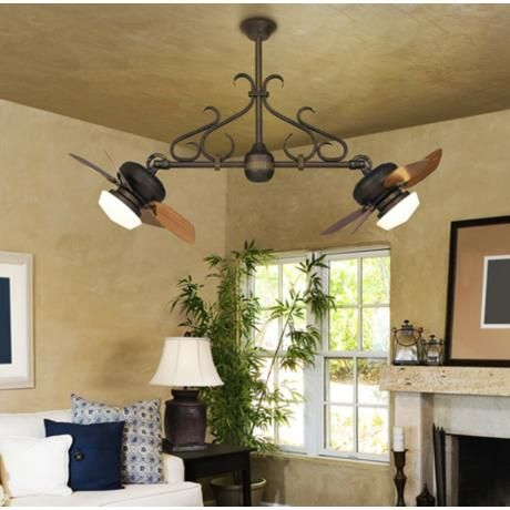 17 Best Images About Ceiling Fans On Pinterest