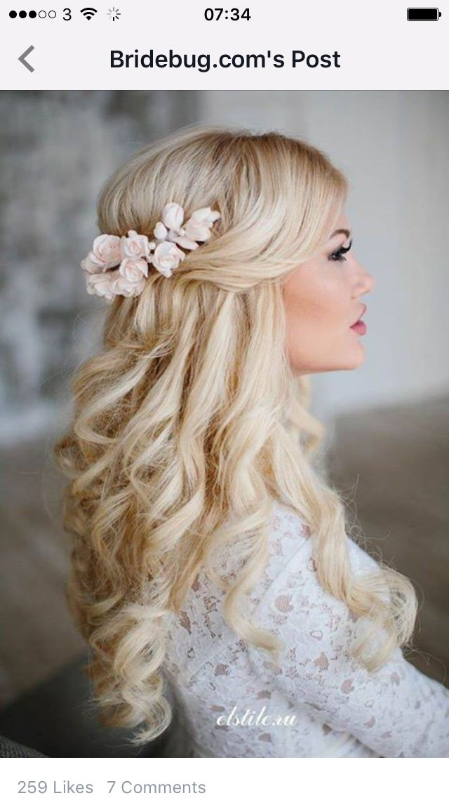 vintage hair style best 25 wedding hairstyles ideas on 2477
