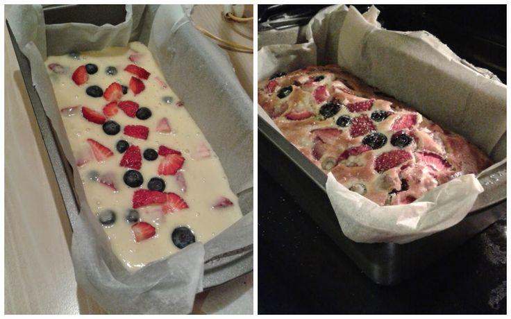 American Pie & dintorni: Dalla mia cucina ieri e oggi